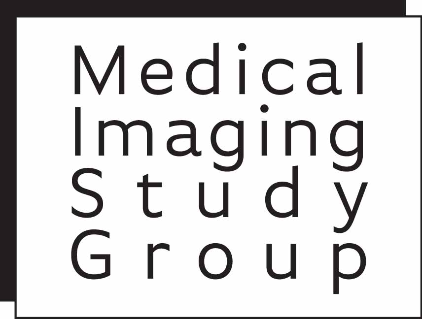 Ijig Possible Research Topics In Ultrasound